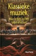 Bekijk details van Klassieke muziek voor in bed, op het toilet of in bad
