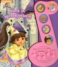 Bekijk details van Dora in sprookjesland