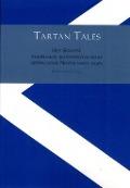 Bekijk details van Tartan tales