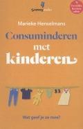 Bekijk details van Consuminderen met kinderen