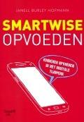 Bekijk details van Smartwise opvoeden