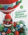 Bekijk details van Amigurumi winter wonderland