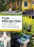 Bekijk details van Tuinprojecten om zelf te maken