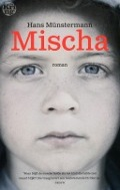 Bekijk details van Mischa
