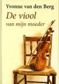 Bekijk details van De viool van mijn moeder