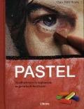 Bekijk details van Pastel