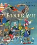 Bekijk details van Fabians feest