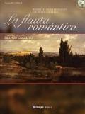 Bekijk details van La flauta rómantica