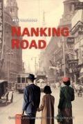 Bekijk details van Nanking road