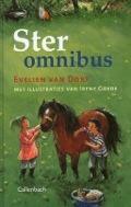 Bekijk details van Ster omnibus