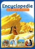 Bekijk details van Encyclopedie van de Bijbel en het christendom