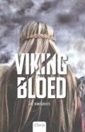 Bekijk details van Vikingbloed