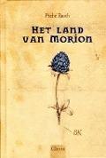 Bekijk details van Het land van Morion