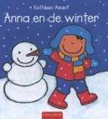 Bekijk details van Anna en de winter