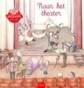 Bekijk details van Naar het theater