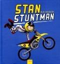Bekijk details van Stan Stuntman