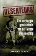 Bekijk details van Deserteurs