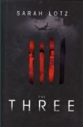 Bekijk details van The three