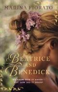 Bekijk details van Beatrice and Benedick