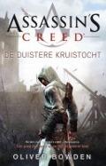 Bekijk details van De duistere kruistocht