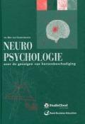 Bekijk details van Neuropsychologie