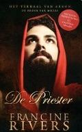 Bekijk details van De priester