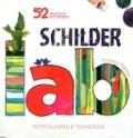 Bekijk details van Schilderlab
