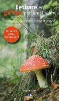 Bekijk details van Eetbare en giftige paddenstoelen