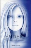 Bekijk details van Enders