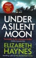 Bekijk details van Under a silent moon