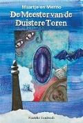 Bekijk details van De Meester van de Duistere Toren