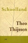 Bekijk details van Schoolland