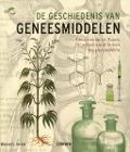Bekijk details van De geschiedenis van geneesmiddelen