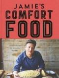 Bekijk details van Jamie's comfort food
