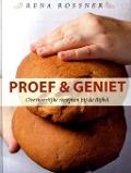 Bekijk details van Proef & geniet