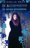 Bekijk details van De indigo bezwering