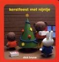 Bekijk details van Kerstfeest met Nijntje