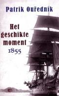 Bekijk details van Het geschikte moment, 1855