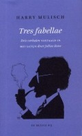 Bekijk details van Tres fabellae