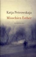 Bekijk details van Misschien Esther