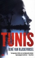 Bekijk details van Tunis