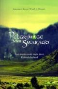 Bekijk details van Pelgrimage van smaragd