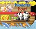Bekijk details van Noachs boot