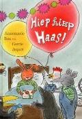 Bekijk details van Hiep hiep Haas!