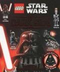 Bekijk details van LEGO® Star Wars™