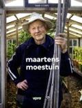 Bekijk details van Maartens moestuin abc
