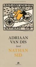 Bekijk details van Adriaan van Dis leest Nathan Sid