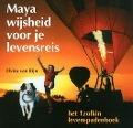 Bekijk details van Maya wijsheid voor je levensreis
