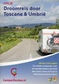Bekijk details van Droomreis door Toscane & Umbrië