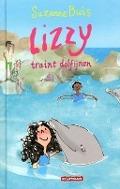 Bekijk details van Lizzy traint dolfijnen